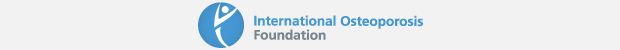 International Osteoporosis Foundation company