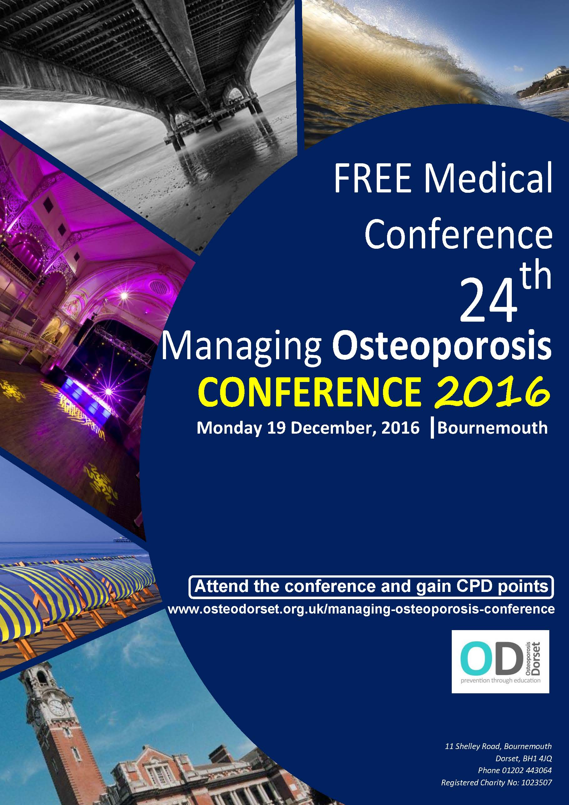 24th Managing Ostepoorosis Conference 2016 - Bournemouth_Page_1