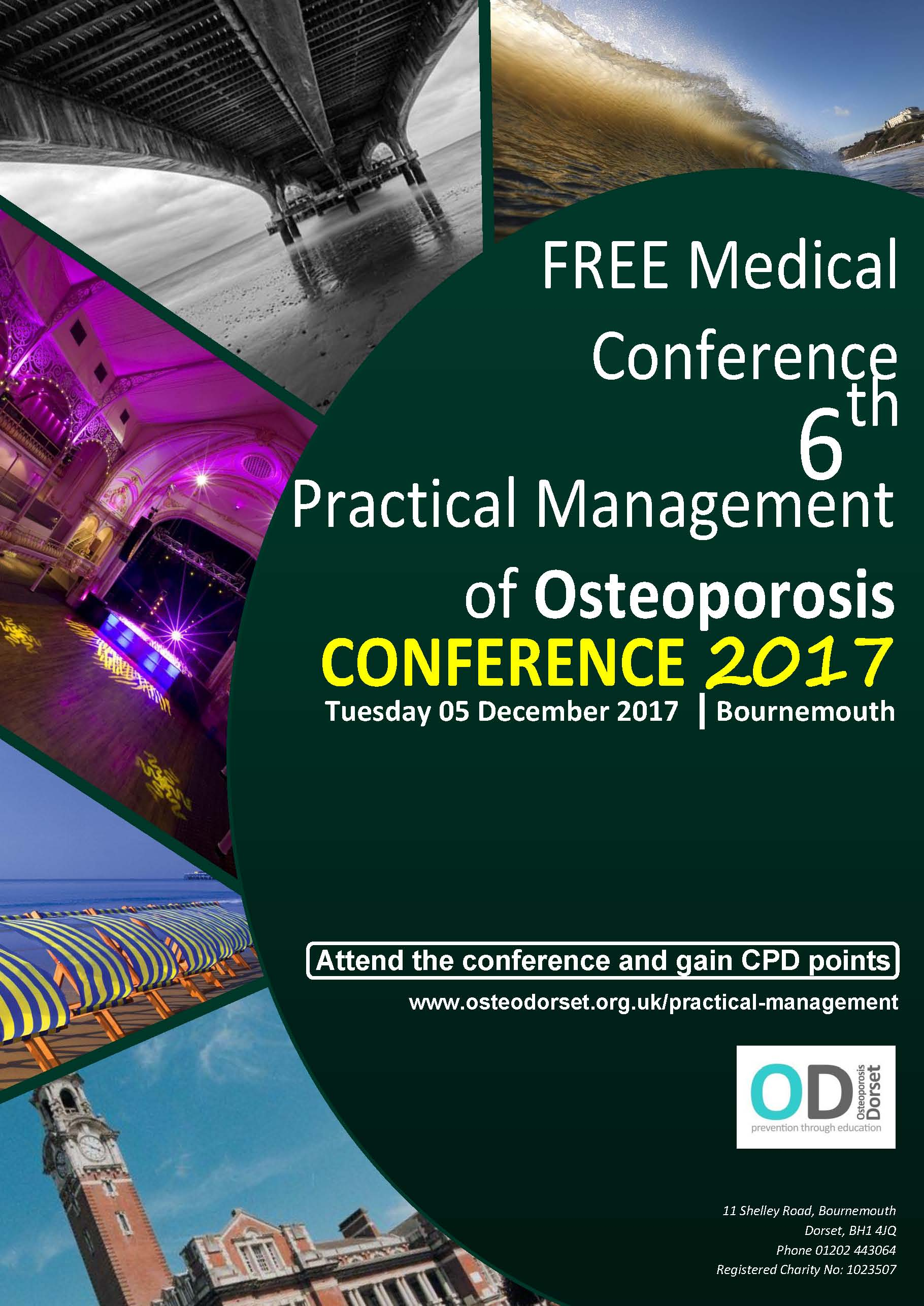 6th Practical Management of Osteoporosis Conference 2017 - Bournemouth_Page_1